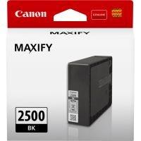Canon Ink/PGI-2500 Cartridge Black - 9290B001
