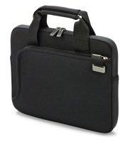 DICOTA Smartskin Laptop Sleeve 12.5 Black
