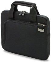 DICOTA Smartskin Laptop Sleeve 15.6 Black
