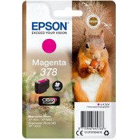 Epson 378 Magenta HD Inkjet Cartridge