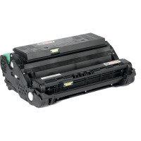 Genuine Ricoh Print Cartridge SP4500LE (3,000 pages)