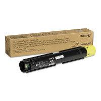 Toner/VersaLink C7000 3.3k Yellow