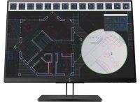 HP Z24i G2 Full HD IPS Monitor