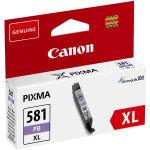 Canon Ink/CLI-581XL Cartridge, Photo Blue - 2053C001