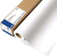 Bond Paper White 80 - 610mm X 50m