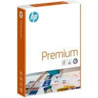 HP Premium (A4) ColorLok Paper 90g/m2 500 Sheets (White)