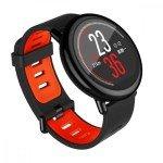 Xiaomi Amazfit Pace Smartwatch Fitness Monitor - Black