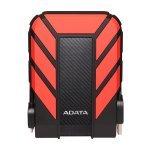 ADATA Dashdrive Durable HD710 Pro External HDD