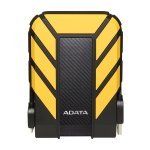ADATA HD710 Pro 1TB USB 3.1 IP68 Waterproof/Shockproof/Dustproof Ruggedized External Hard Drive