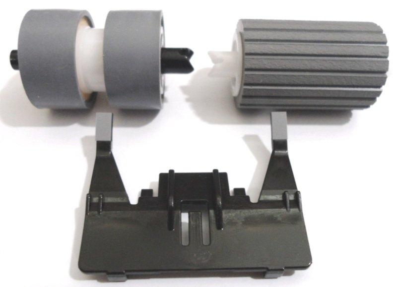 Exchange Roller Kit For C130 - .
