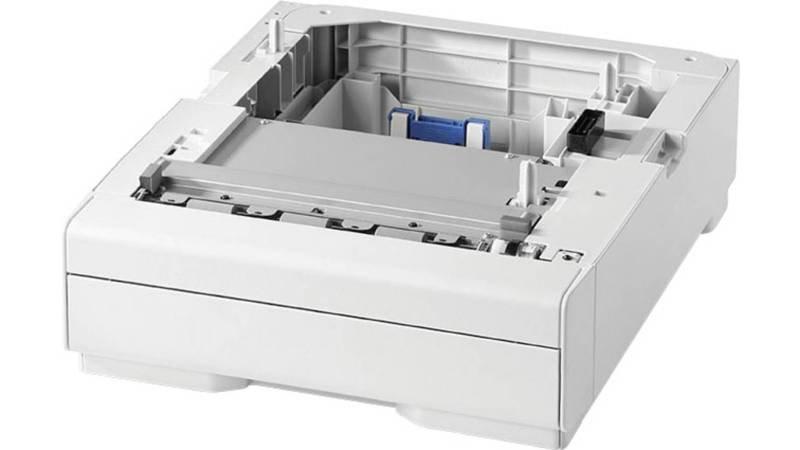 Oki 46361802 530 Sheet Paper Tray