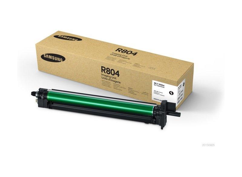HP Toner/CLT-R804 Imaging Unit