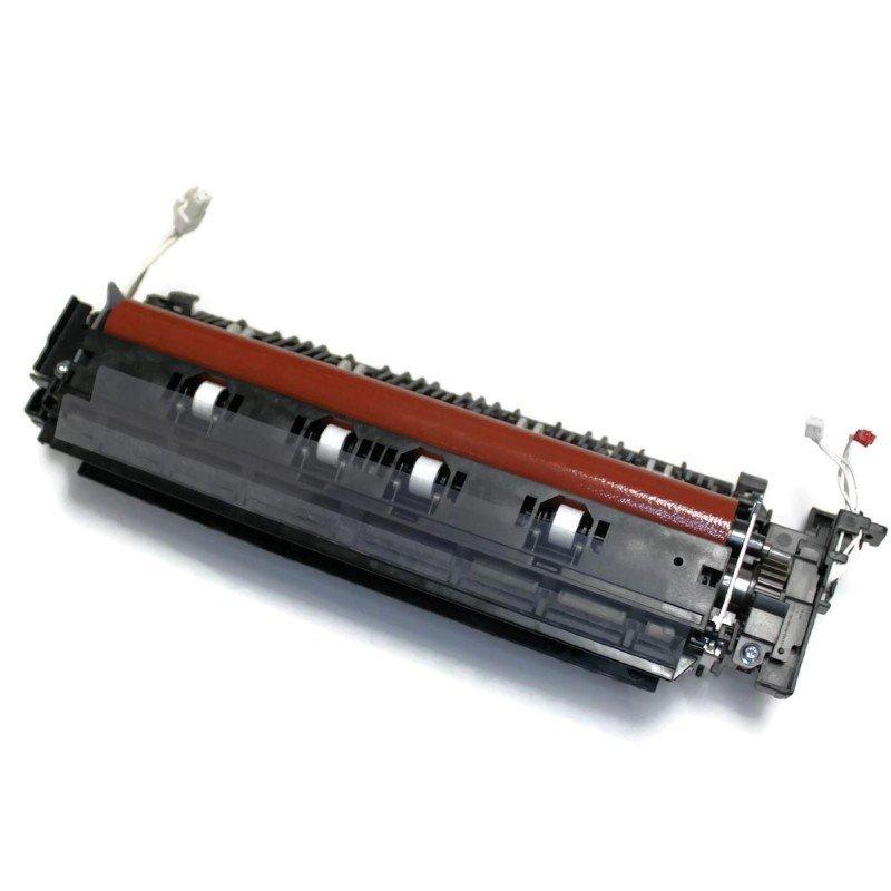 Fuser For Mfc9460