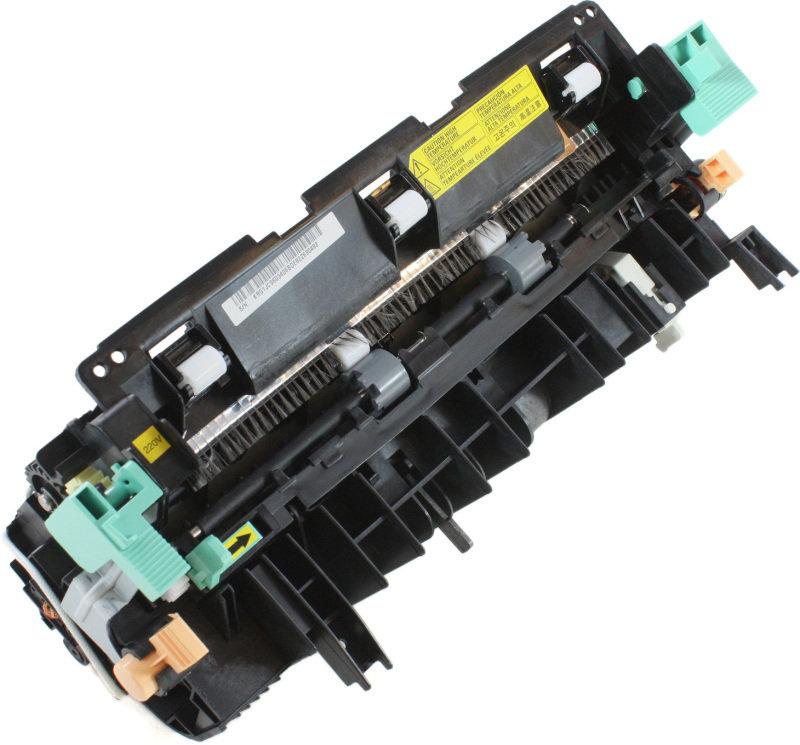 Ml3560/3561 Fuser Unit