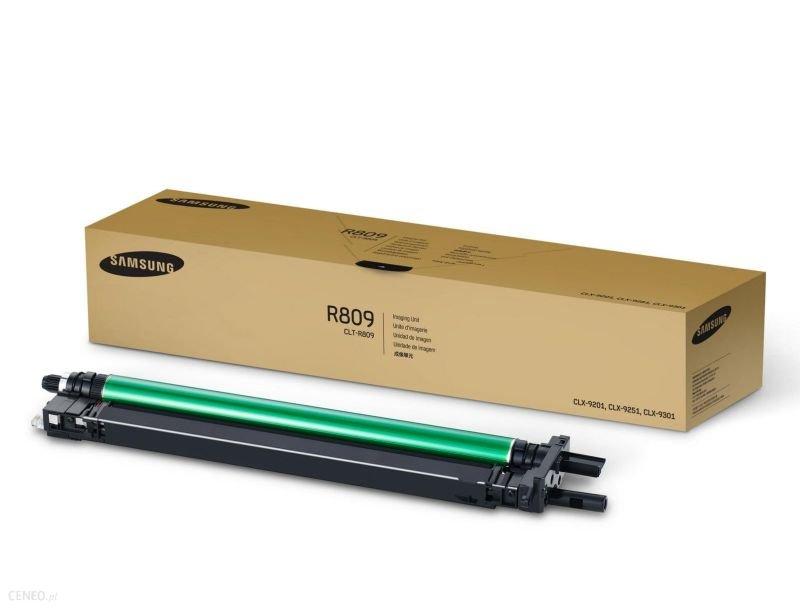 HP Toner/CLT-R809 Imaging Unit
