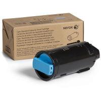 VersaLink C50X Cyan Standard Cap Toner