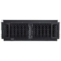 WESTERN DIGITAL (HGST) SE-4U60-08F02 Storage Enclosure 4U60-60 G3 480TB nTAA SAS 4KN SE