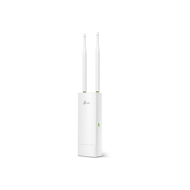 TP-Link CAP300-Outdoor Radio Access Point