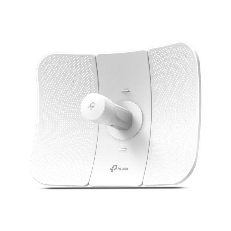 TP-Link CPE610 Radio Access point