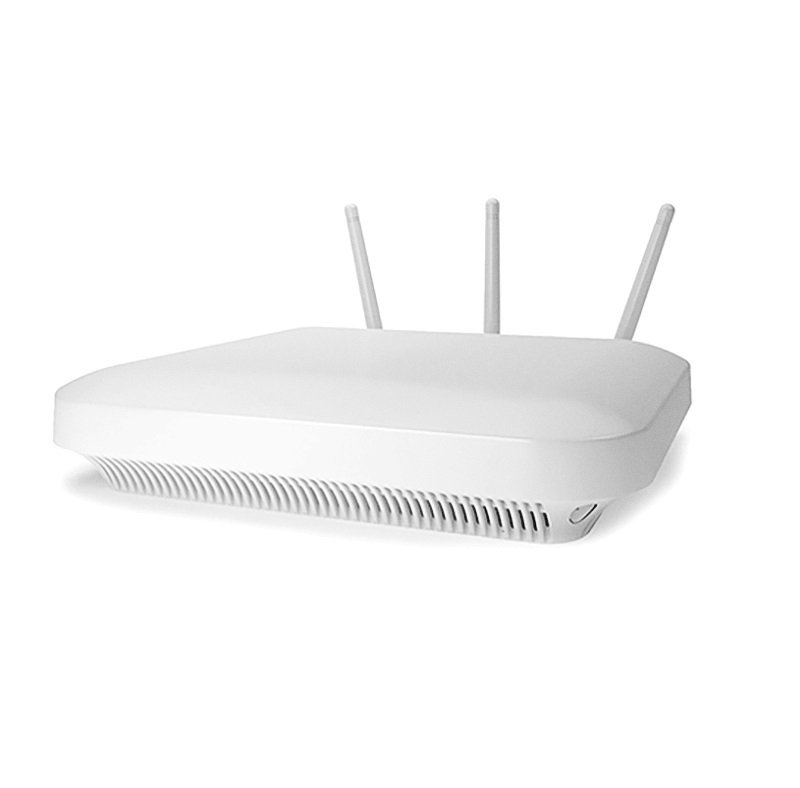 Image of Extreme Networks AP 7532 Radio Access Point