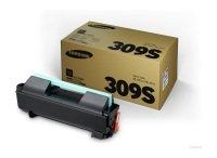 HP Toner/MLT-D309S BK
