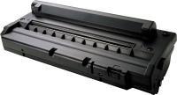 HP Toner/CF-D560RA BK