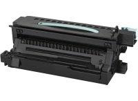 HP Toner/SCX-R6555A Imaging Unit BK