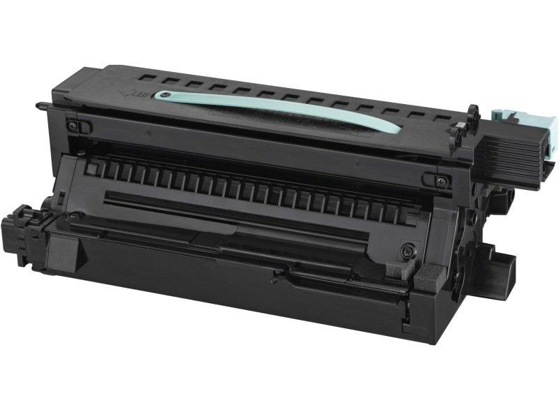 HP SCX-R6555A Imaging Unit SV223A