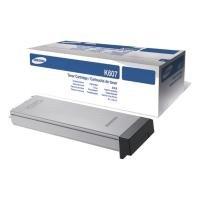 HP Toner/MLT-K607S BK