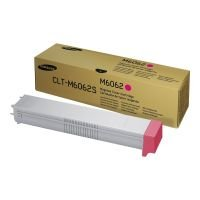 HP Toner/CLT-M6062S MG