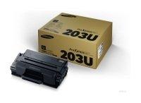 Samsung MLT-D203U Ultra High Yield Black Toner Cartridge