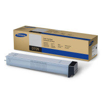 HP Toner/MLT-D709S BK