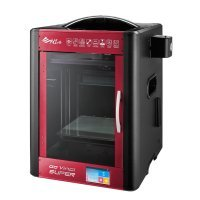 XYZ Printing da Vinci Super 3D Printer