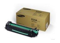 HP Toner/MLT-R358 Imaging Unit BK