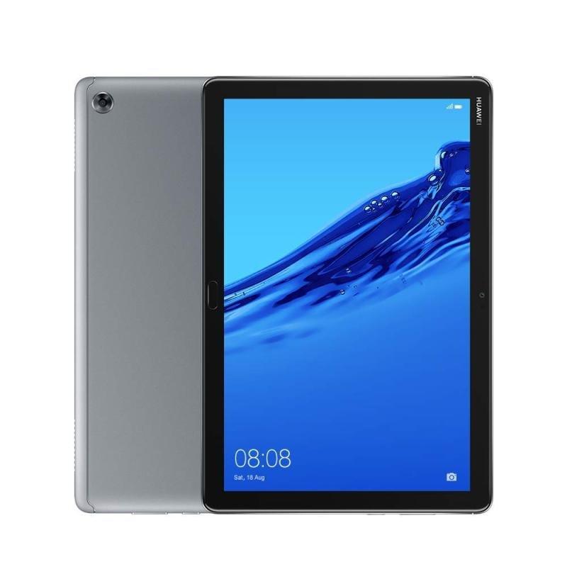 Mediapad M5 10in 32gb Lte Tablet