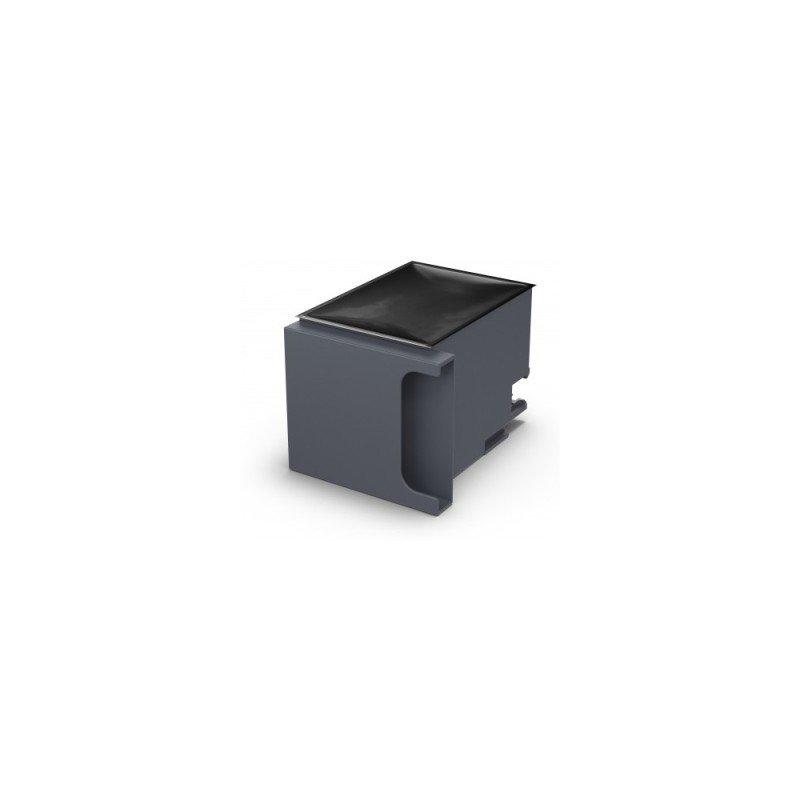 Ink/Maintenance Box
