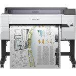 Epson SureColor SC-T5400 A0 Colour Large Format Printer