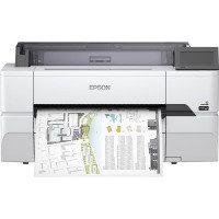 Epson SureColor SC-T3400N A1 Colour Large Format Printer