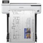 Epson SureColor SC-T3100 A1 Colour Large Format Printer