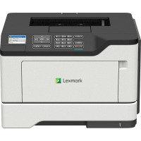 A4 Mono Laser Printer 46ppm Mono 1200 X 1200 Dpi 512 Mb Memory 1 Year On-site Warranty