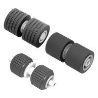 Canon Roller Kit for DR-G1 Series