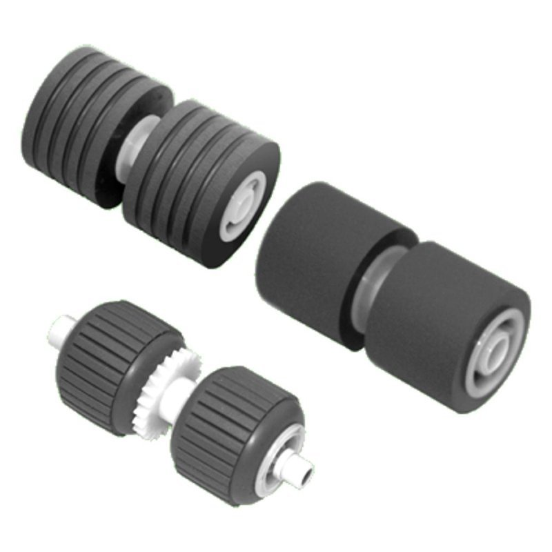 Canon Roller Kit for DR-G1 Series