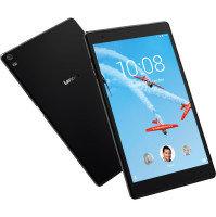 Tb-8704f Apq8053 3gb - 16gb Ssd Noopt 8in Android En