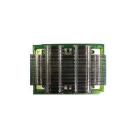 Dell Processor Low Profile Heat Sink