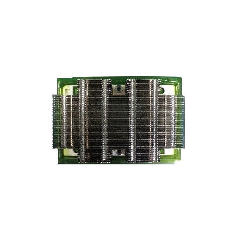 Image of Dell Processor Low Profile Heat Sink