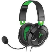 Turtle Beach Ear Force Recon 50x Black
