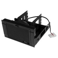 StarTech 4x 2.5'' SSD/HDD Mounting Bracket with Cooling Fan
