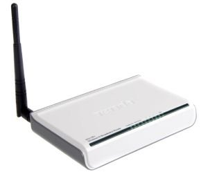 Tenda Wireless-N150 Access Point / Router