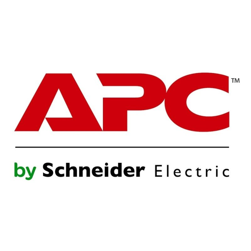 APC Extended Warranty Service Pack 3 Years