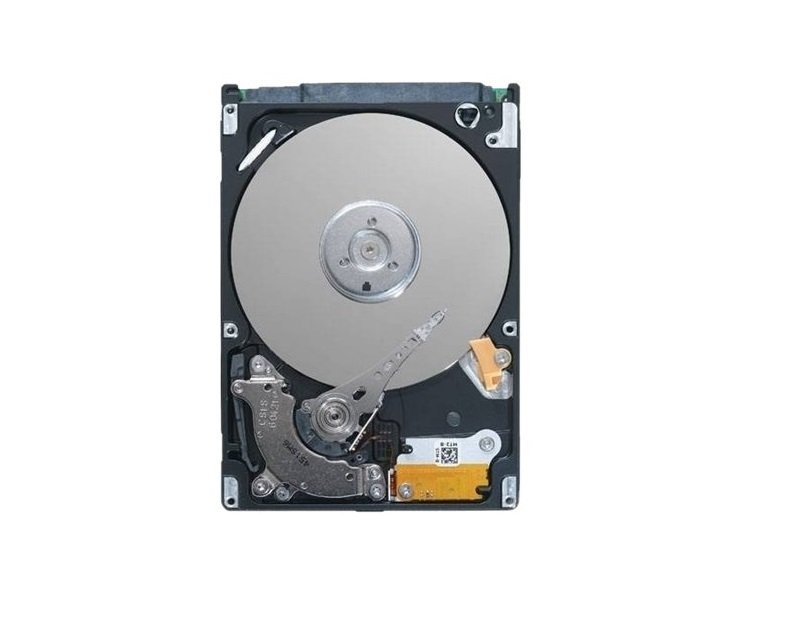 Dell 1.8 TB SAS 6Gb/s Hard Drive